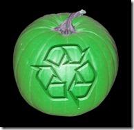 greenhalloween1